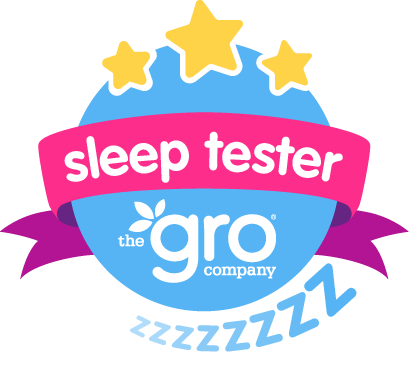 Gro Sleep Tester
